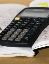 Biuro rachunkowe czy księgowa
