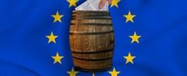 Pozyskiwanie środków finansowych Unii Europejskiej