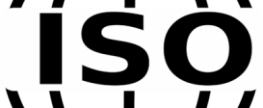 Normy w ISO : Pełnomocnik ds. Systemów Zarządzania Jakością : ISO, TQM, Audyt
