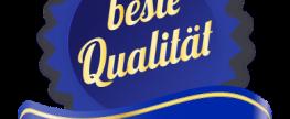 Kontrola jakości w Indiach