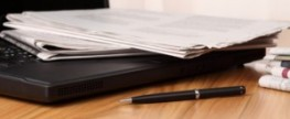 Gdzie firmy mogą otrzymać bezpłatne porady prawne?
